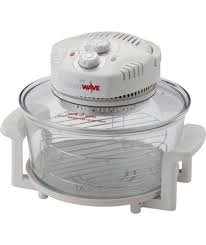 halowave oven sky brands teleshopping online shopping nepal