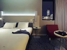 hotel lyon chambre 4 personnes hotel lyon chambre 4 personnes unique h tel lyon h tel mercure lyon