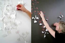 Home Made Decoration Easy Cheap Dorm Room Crafts Dorm Easy Diy Crafts And Decoration