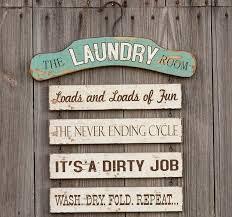 Laundry Room Decor Signs Laundry Room Decor Glamorous Laundry Sign Laundry Room