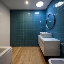tile bathroom design bathroom tiles designs ewdinteriors