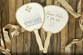 Elegant Wedding Program Amazon Com Program Fan Gold Wedding Wedding Weddings Elegant