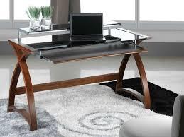 computer table phenomenal unique computer desks photo concept