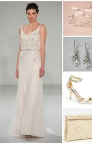 emejing art deco inspired wedding dress pictures awesome wedding
