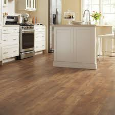 Allure Laminate Flooring Allure Isocore Multi Width X 47 6 In Prairie Oak Eagle Luxury