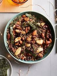 cuisine au modern recipes and modern food sbs food