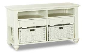 Sofa Table Ikea Sofas Center White Sofa Table Palco Desk Buy Other Material