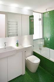 design ideas for a small bathroom how to make a small bathroom look bigger tips and ideas
