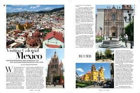 travel articles images Travels and more with cecilia brainard visiting colonial mexico jpg
