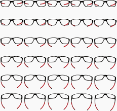 bikes oakley feedback polarized ray oakley sunglasses u0026 prescription glasses lenscrafters