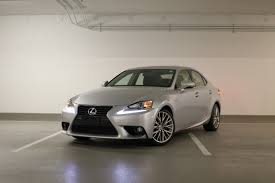 lexus service records by vin 2014 lexus is250 select imports inc