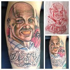 the 25 best tattoo tv shows ideas on pinterest revenge show