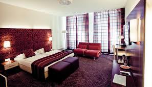 designer hotel wien gallery boutiquehotel stadthalle wien boutiquehotel stadthalle