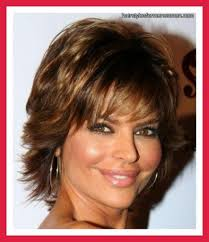 medium haircuts for 50 year old woman 26 best hairstyles for women