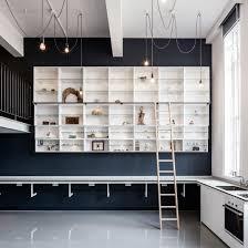 charles tashima creates cabinet of curiosities inside