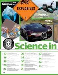 how it works book of junior science magazine subscription 1