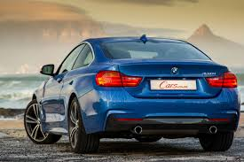 red bmw 2016 bmw 440i coupe m sport 2016 review cars co za