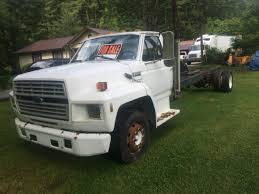ford f700 truck 1989 ford f700 truck for sale photos technical