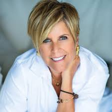 suzie ormond hair styles suze orman home facebook