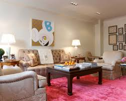 kerala home design and interior home and interior design 9 beautiful home interior designs kerala