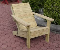 diy backyard chairs home outdoor decoration