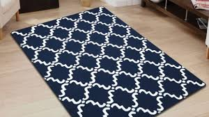 5 By 8 Area Rugs 5 X 8 Area Rug Decoration Lofihistyle 5 X 8 Area Rugs On