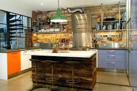 brique de verre cuisine mur de cuisine 1 la cuisine mur cuisine gris clair