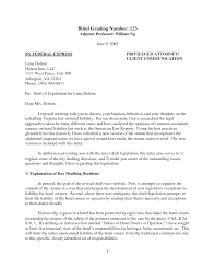 ideas of legal summer associate cover letter on sample cover
