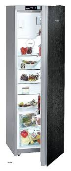 frigo de bureau frigo de bureau awesome bureau l mini u v u amazon with
