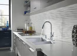 repair leaky moen kitchen faucet repair leaky moen kitchen faucet best 25 kitchen faucet repair