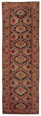 tappeti carpetvista 15 best tappeti persiani antichi images on prayer rug