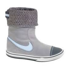 womens boots nike nike boots for mix of style and function storiestrending com