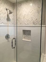 bathroom tile trim ideas bathroom tile trim ideas bathroom tile tile in bathroom tile