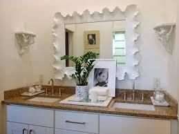 fine bathroom counter accessories ideas modern wood interior home