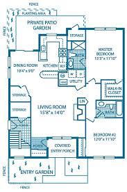 floor plans rose hollow rental condominiums in yardley