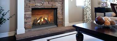 gas fireplace inspection checklist maintenance companies near me