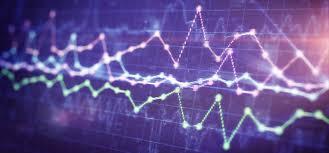 finance and econometrics msc postgraduate taught university