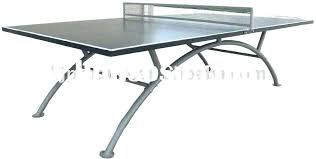 used outdoor ping pong table outdoor tennis table on sale table tennis table cornilleau outdoor
