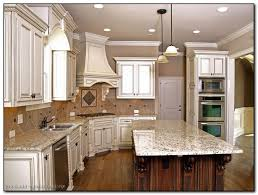 White Cabinet Kitchen Designs by Design Your Kitchen Cabinets Kitchen And Decor