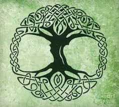 best 25 tree of symbol ideas on symbol