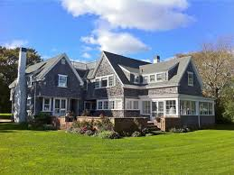 traditional style house design homes of president john f kennedy