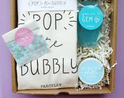 best college graduation gifts graduation gift box etsy