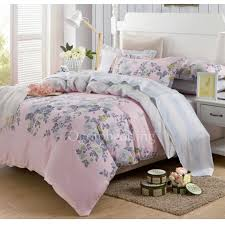 light grey comforter set awesome elegant floral cotton pink comforter sets queen size