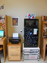 299 best dorm ideas images on pinterest at home college