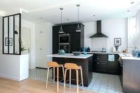 retaper sa cuisine refaire une vieille cuisine avant apras plus de 10 cuisines