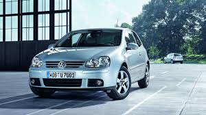 volkswagen special editions vw create new united special edition models