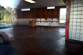 the butcher block closes cape girardeau history and photos