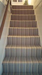 best 25 striped carpets ideas on pinterest striped carpet