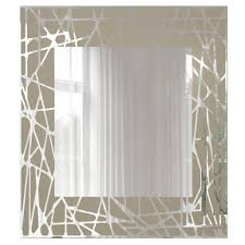 Decorative Mirrors For Bathrooms Furniture Stunning Decorative Mirror For Your Room High Definition