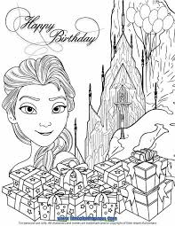 37 coloring pages images drawings